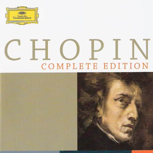 Chopin Complete Edition artworkfront.jpg