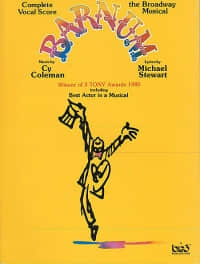 [Barnum 巴纳姆] ~Torvill/Dean自由舞(82-83)【顶楼提供音乐剧原声下载】