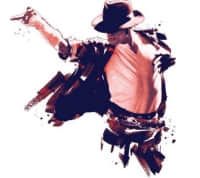 [Michael Jackson Medley]~Shibutanis自由舞(13-14) Plushenko短节目(01-02)