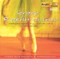 [Symphonic Dances OP.45 拉赫马尼诺夫交响舞曲]~Kimmie短节目(05-06)