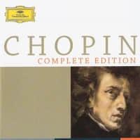 [Chopin Ballade no. 1 第一号叙事曲]~ 羽生结弦短节目(14-15)