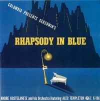 [Rhapsody in Blue 蓝色狂想曲] ~库里克自由滑(98冬奥会)