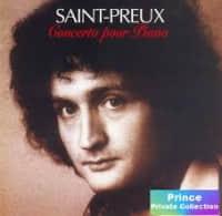 [Saint-Preux钢琴协奏曲 Concerto Pour Piano (En La Bemol)]~今井遥自由滑(13-14)