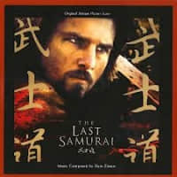 [The Last Samurai 最后的武士]~Olga Beständigova/Ilhan Mansiz自由滑(13-14)
