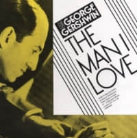 [The man I love 爱人] ~ Gordeeva-Grinkov表演(1995)