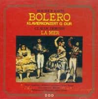 [Bolero 波列罗] ~ 普鲁申科短节目(00-01) Torvill/Dean自由舞(83-84)