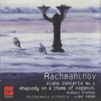 [拉赫玛尼诺夫第一钢琴协奏曲]~伊藤绿自由滑片段(91-92)