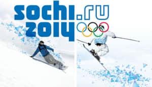 索契冬奥会花滑赛程:团体赛将打头阵 女单压轴