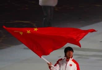 佟健:最后1次冬奥只想完美谢幕 只想争奖牌不盼金牌